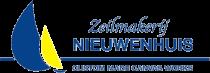 Zeilmakerij Nieuwenhuis Langweer (Friesland)